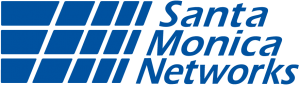 285_logo_smn_original_blue